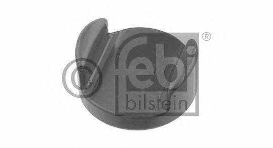 Упор, впускной/выпускной клапан FEBIBILSTEIN арт. 02999