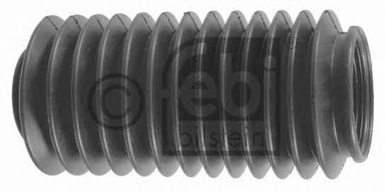 Пыльник, рулевое управление FEBIBILSTEIN арт. 03180