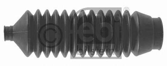 Пыльник, рулевое управление FEBIBILSTEIN арт. 03304