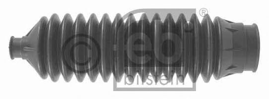 Пыльник, рулевое управление FEBIBILSTEIN арт. 03308
