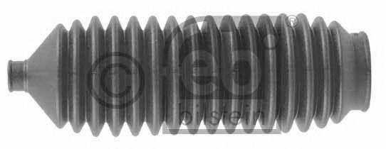 Пыльник, рулевое управление FEBIBILSTEIN арт. 03310