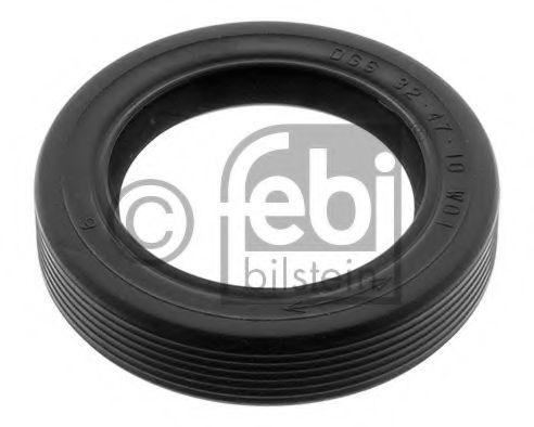 Уплотняющее кольцо, коленчатый вал FEBIBILSTEIN арт. 03598