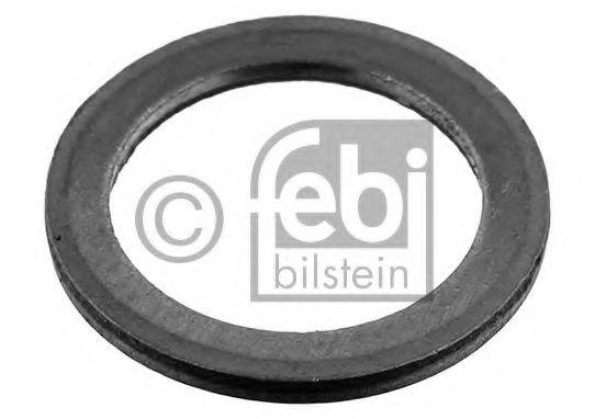 Уплотнительное кольцо, резьбовая пр FEBIBILSTEIN арт. 04054