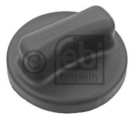 Крышка, топливной бак FEBIBILSTEIN арт. 04102