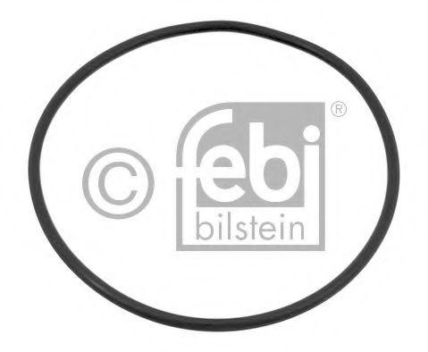 Прокладка, водяной насос FEBIBILSTEIN арт. 04734