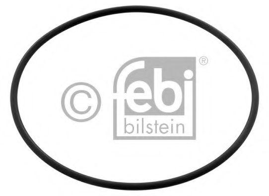 Прокладка, водяной насос FEBIBILSTEIN арт. 04745