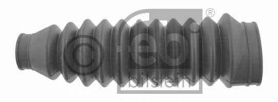 Пыльник, рулевое управление FEBIBILSTEIN арт. 05067