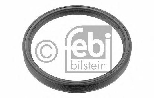 Уплотняющее кольцо, коленчатый вал FEBIBILSTEIN арт.