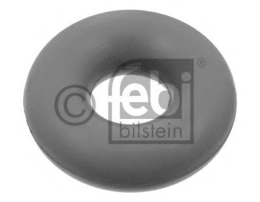 Уплотнительное кольцо, клапанная форсунка FEBIBILSTEIN арт. 05136