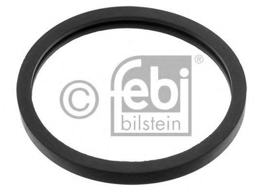 Прокладка, термостат FEBIBILSTEIN арт. 05156