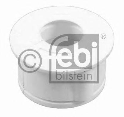 Втулка стабілізатора гумова FEBI 06716