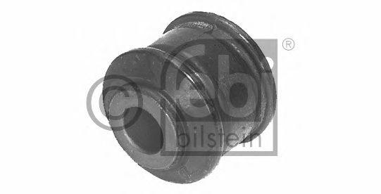 Подвеска, соединительная тяга стабилизатора FEBIBILSTEIN арт. 06844