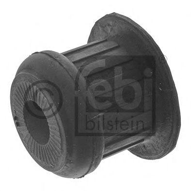 Подвеска, двигатель FEBIBILSTEIN арт. 07179