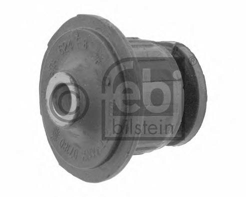 Подвеска, двигатель FEBIBILSTEIN арт. 07180