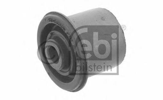 Подвеска, рычаг независимой подвески колеса FEBIBILSTEIN арт. 07558