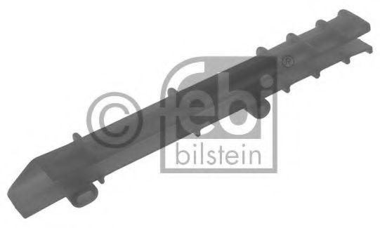 Планка успокоителя, цепь привода FEBIBILSTEIN арт. 07713