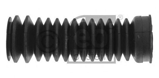 Пыльник, рулевое управление FEBIBILSTEIN арт. 08029