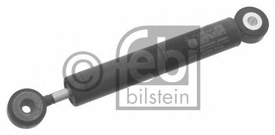 Амортизатор, поликлиновой ремень FEBIBILSTEIN арт.