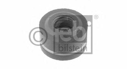 Уплотнительное кольцо, стержень кла FEBIBILSTEIN арт.