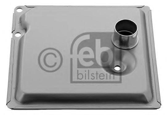 Гидрофильтр, автоматическая коробка передач FEBIBILSTEIN арт. 08956