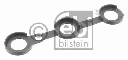 Прокладка, крышка головки цилиндра FEBIBILSTEIN арт. 09766