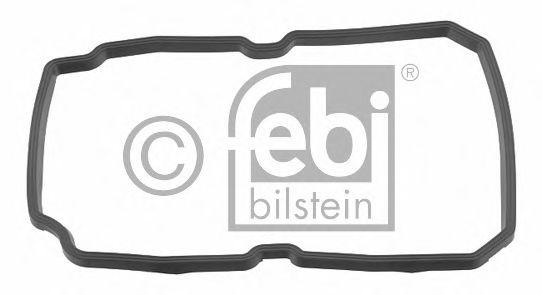 Прокладка, маслянного поддона автоматическ. коробки передач FEBIBILSTEIN арт. 10072