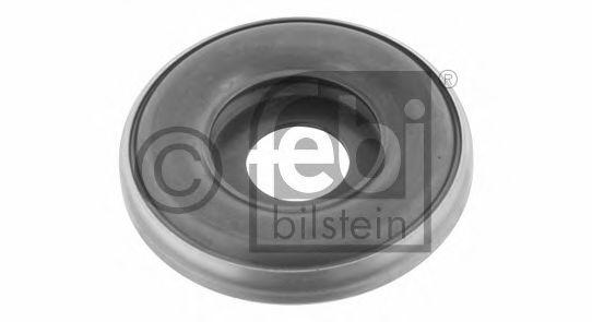 Подшипник качения, опора стойки амортизатора FEBIBILSTEIN арт. 10089