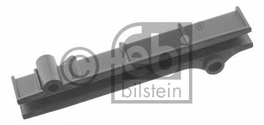 Планка успокоителя, цепь привода FEBIBILSTEIN арт. 10408