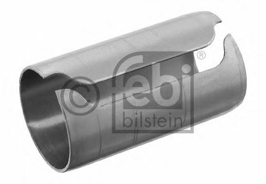 Гильза, подвески поперечного рычага FEBIBILSTEIN арт. 10431