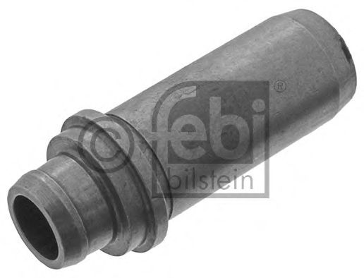 Направляющая втулка клапана FEBIBILSTEIN арт. 10667