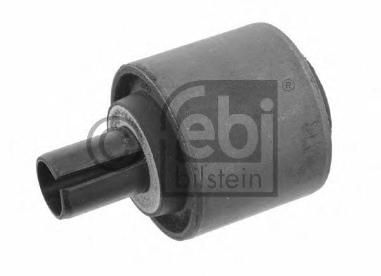 Подвеска, рычаг независимой подвески колеса FEBIBILSTEIN арт. 11136