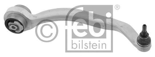 Рычаг независимой подвески колеса, подвеска колеса FEBIBILSTEIN арт. 11351