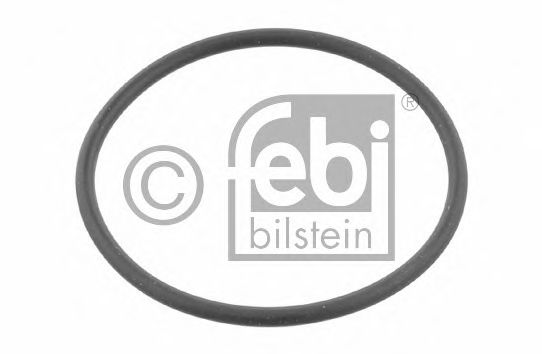 Прокладка, термостат FEBIBILSTEIN арт. 11443