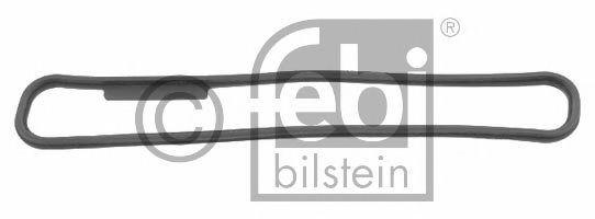 Прокладка, крышка головки цилиндра FEBIBILSTEIN арт.