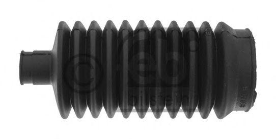 Пыльник, рулевое управление FEBIBILSTEIN арт. 12809