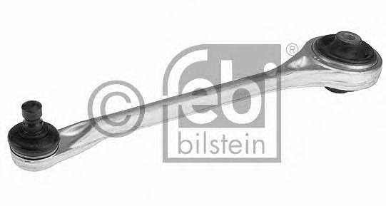 Рычаг независимой подвески колеса, подвеска колеса FEBIBILSTEIN арт. 14310