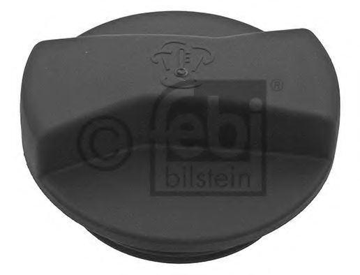 Крышка, резервуар охлаждающей жидкости FEBIBILSTEIN арт. 14700