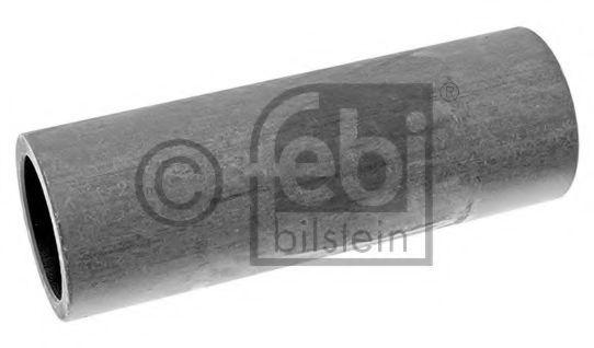 Втулка, отбойник пружины FEBIBILSTEIN арт. 14767