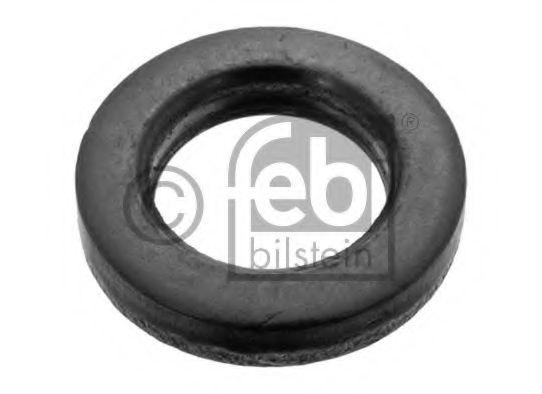 Уплотнительное кольцо, клапанная форсунка FEBIBILSTEIN арт. 15926
