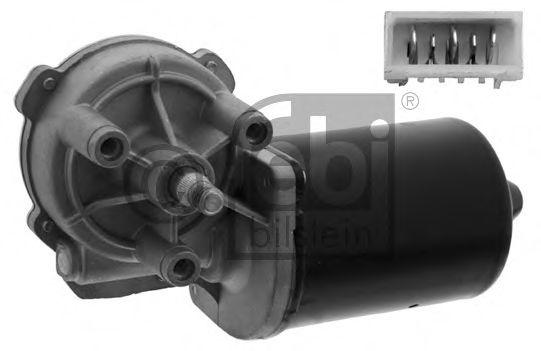 Двигатель стеклоочистителя FEBIBILSTEIN арт. 17092