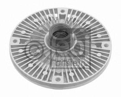 Сцепление, вентилятор радиатора FEBIBILSTEIN арт. 18678