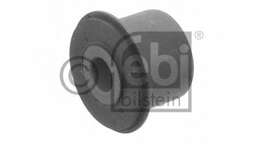Подвеска, рычаг независимой подвески колеса FEBIBILSTEIN арт. 19009