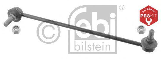 Тяга / стойка, стабилизатор FEBIBILSTEIN арт. 19296