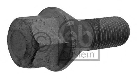 Болт для крепления колеса FEBIBILSTEIN арт. 19341