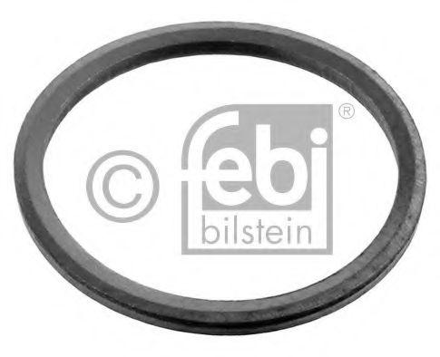 Уплотнительное кольцо, резьбовая пр FEBIBILSTEIN арт. 19422