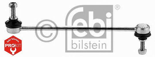 Тяга / стойка, стабилизатор FEBIBILSTEIN арт. 19669