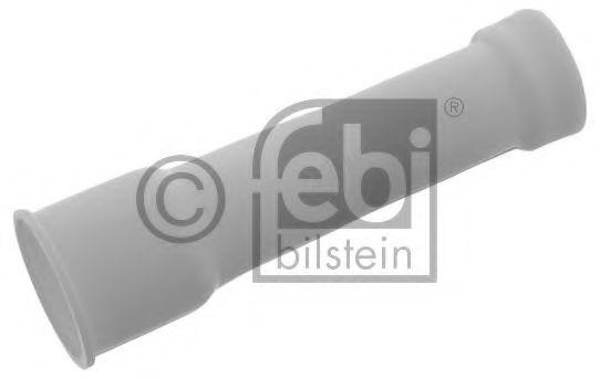 Воронка, указатель уровня масла FEBIBILSTEIN арт. 19750