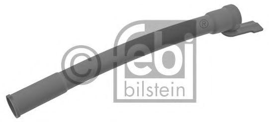 Воронка, указатель уровня масла FEBIBILSTEIN арт. 19752