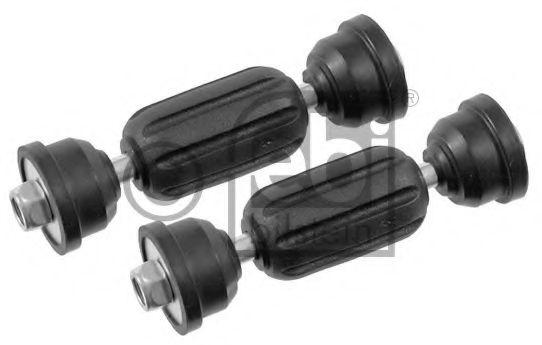 Ремкомплект, соединительная тяга стабилизатора FEBIBILSTEIN арт.