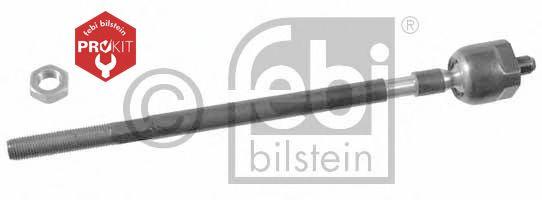 Осевой шарнир, рулевая тяга FEBIBILSTEIN арт. 22517